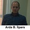 Arda B. İlpars