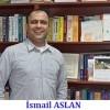 Prof. Dr. İsmail ASLAN
