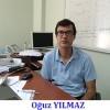 Prof. Dr. Oğuz YILMAZ