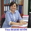Dr. Tina BEŞERİ-SEVİM